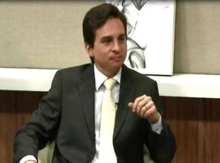 Dr. Eduardo Furlani fala sobre cirurgias plásticas e tratamentos estéticos