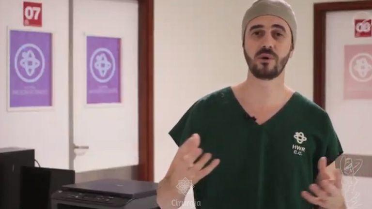 Quais são as limitações para uma cirurgia plástica?!