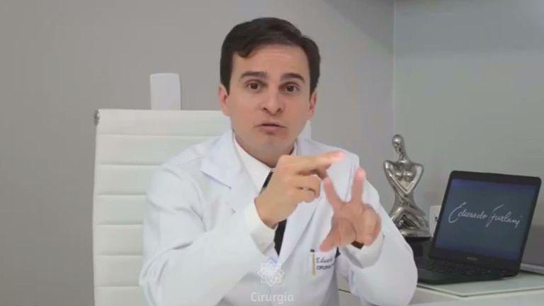Células-Tronco e Rejuvenescimento Facial