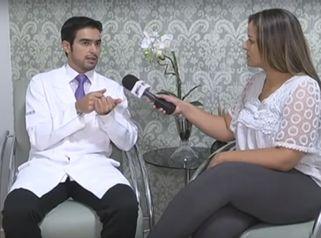 Lipoaspiração e aumento de seios: conheça as cirurgias plásticas