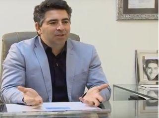 Dr. Urias tira dúvidas sobre otoplastia e rinoplastia