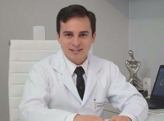 Dr Eduardo Furlani