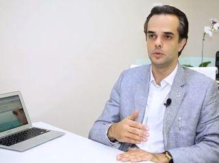 As tendências no Brasil e nas Cirurgias Plástica