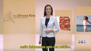 Abdominoplastia no brasil