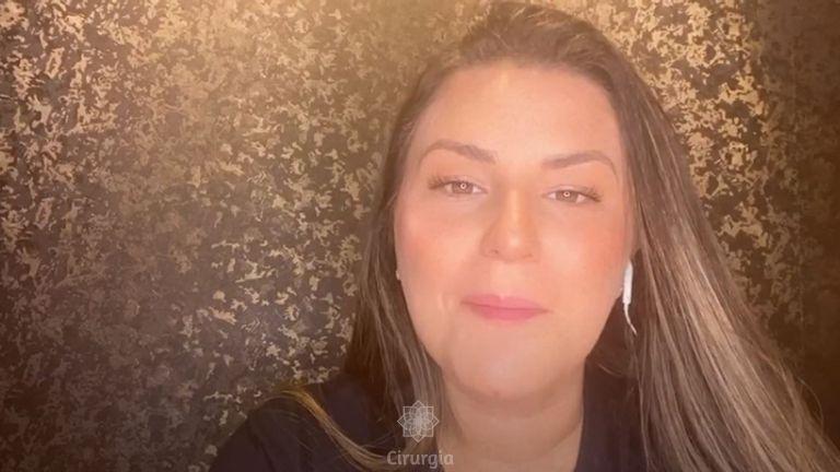 Pré e Pós-Operatório da CIRURGIA ÍNTIMA: Quais são os cuidados necessários?   Dra. Thalia Maia