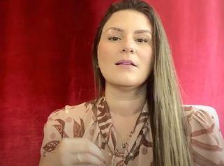 Ninfoplastia pelo SUS: Cirurgia Íntima em Hospital Público | Dra. Thalia Maia | Grupo Elas