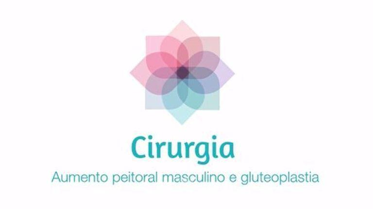 Depoimento - Dr. Luiz Haroldo Pereira - 35ª Jornada Carioca de Cirurgia Plástica