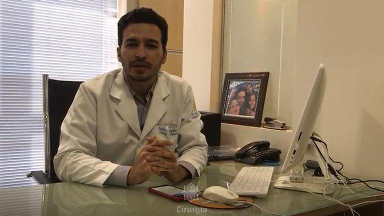 Como identificar os tumores de pele?!