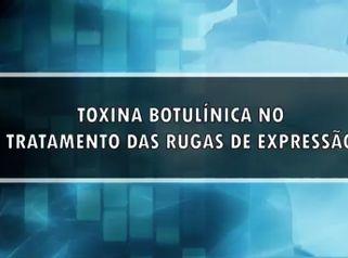 Botox - Dra. Mariana Fernandes