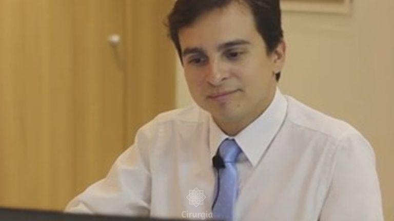 Dr. Eduardo Furlani fala sobre botox